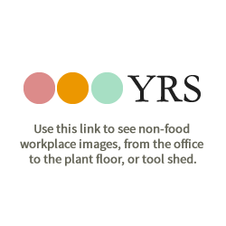 YRSCommercial, Non Food Product Photography