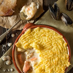 YRSFood, Derby Food Web Content Photographer Seafood & Shellfish Example 18
