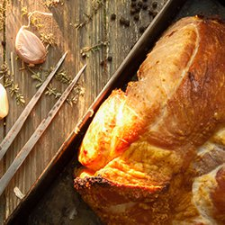 YRSFood, Ashbourne Food Web Content Photographer Meat & Poultry Example 10