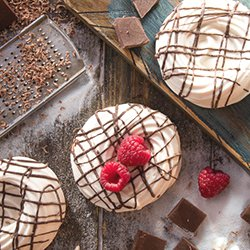 YRSFood, Lichfield Food Editorial Photographer Confectionary Example 17