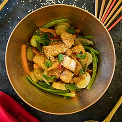 YRSFood, Lichfield Food Editorial Photographer Asian Foods Example 19